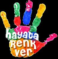 HAYATA RENK VER DERNEĞİ Dernek Başkanı MELEK  OKUR