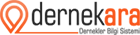 Sivil Toplum Kuruluşlarını Kolayca Bul | Dernek ARA | Aradığınız Derneği Bulun