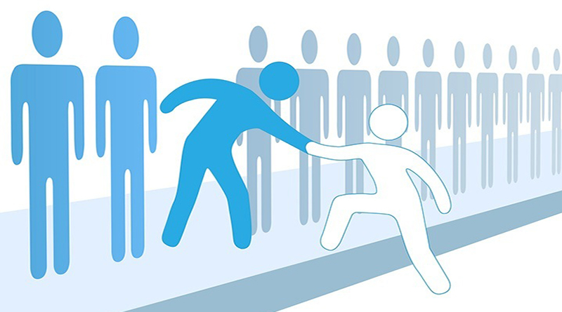 Kozluk Spor Kulübü Derneği Sivil Toplum Kuruluşlarını Kolayca Bul | Dernek ARA | Aradığınız Derneği Bulun